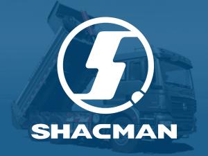 Xe ben Shacman