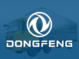 Xe tải Dongfeng